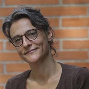 Susana Tesconi