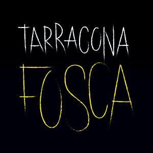 7è Cicle 'Tarragona Fosca', Tarragona, 2019