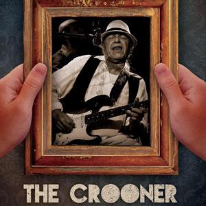 The Crooner