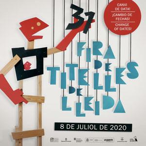 31a Fira de titelles de Lleida, 2020