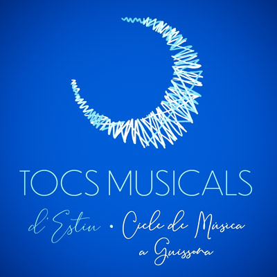 cicle tocs Musicals, Guissona, 2021