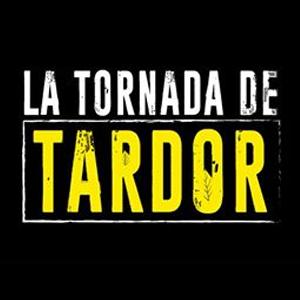 Cicle de Concerts La Tornada de Tardor a Girona, 2019