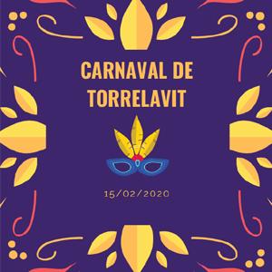 Carnaval Torrelavit