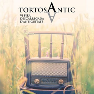 TortosAntic - Tortosa 2020