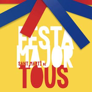 Festa Major Tous