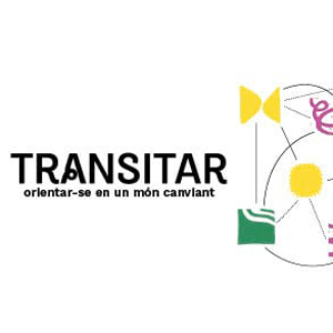 Exposició 'Transitar'