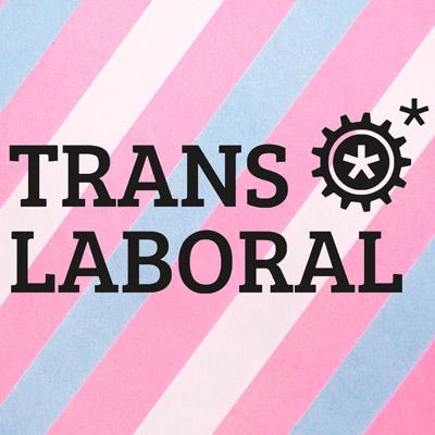 4a Trans*Laboral, Sabadell, 2021