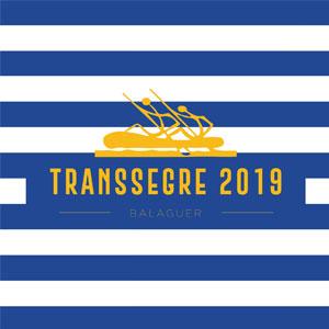 Transsegre, BAlaguer, 2019