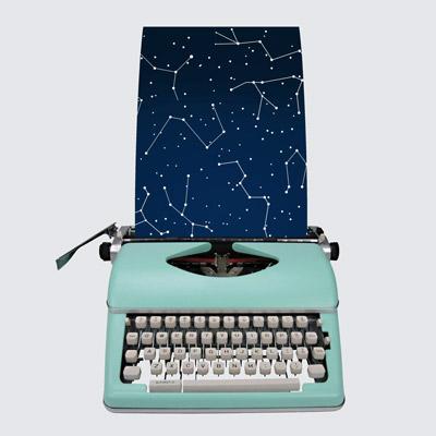 Cicle de literatura 'Universos literaris', CaixaForum, 2021