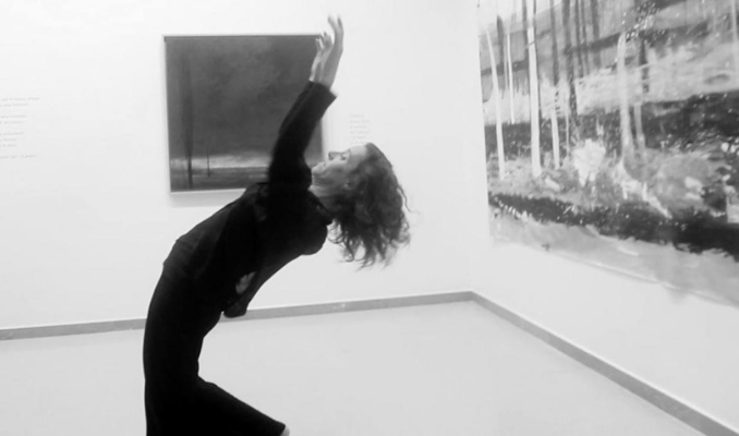 Laura Bataller