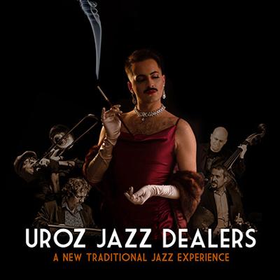 Uroz Jazz Dealers
