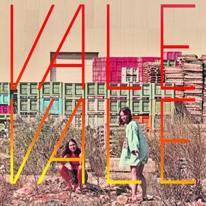 Teatre 'Vale Vale Vale' - Incautas Project