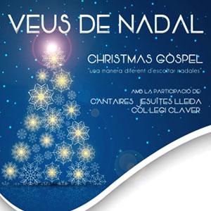 Veus.kat, Nadal, Concert
