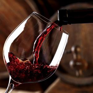 Tast de vins per a dones Especial Sant Jordi