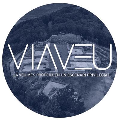 ViaVeu, Sant Julià de Ramis, 2020