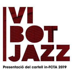 Vi-Bot-Jazz - Bot 2019