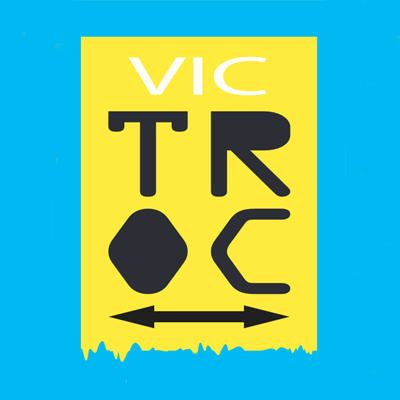Vic Troc
