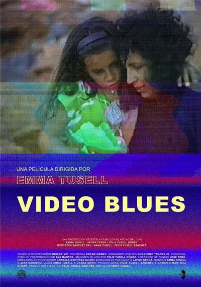 Video Blues