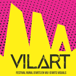 Vilart - Castellbell i el Vilar 2019