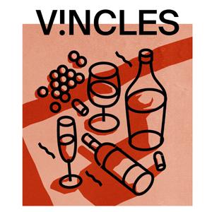 Vincles