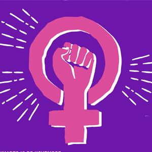 Dia contra la violència envers les dones a Vandellòs i l'Hospitalet de l'Infant, 2019