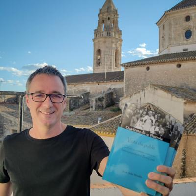 Llibre 'Vots de poble' de Jordi Suñé