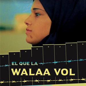 El que Walaa vol