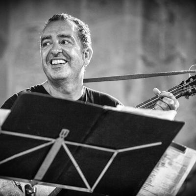 Xavier Díaz-Latorre