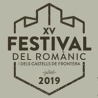 Logotip del festival d'enguany