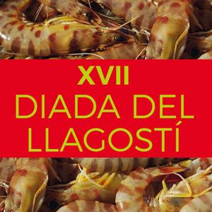 XVII Diada del Llagostí - La Ràpita 2019