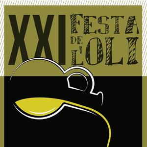 XXI Festa de l'Oli - La Fatarella 2019