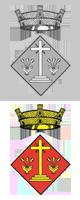 Ajuntament de Fonollosa