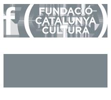 Fundació   ( ) Catalunya Cultura