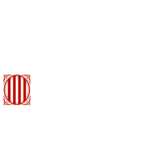 Logotip del Departament de Treball, Afers Socials i Famílies de la Generalitat de Catalunya