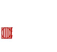 Logotip del Departament de Treball, Afers Socials i Famílies de la Generalitat de Catalunya
