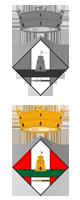 Ajuntament de la Torre de l'Espanyol