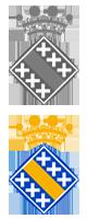 Ajuntament d'Òdena