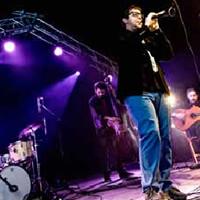 inxa_impro_quartet_surtdecasa