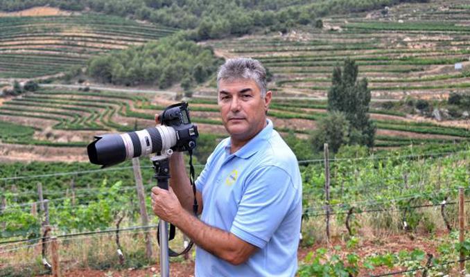 Jordi Oliva
