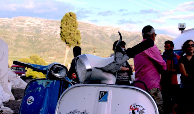Jornades Musicals a l'Ermita de la Pietat d'Ulldecona