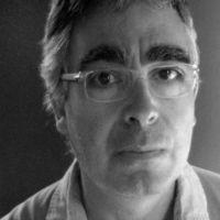 Josep Maria Oliveras