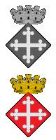Ajuntament de la Bisbal d'Empordà