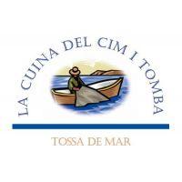 Campanya gastronòmica 'La Cuina del Cim i Tomba'
