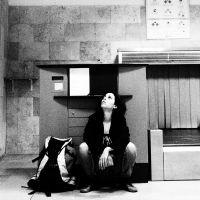 'La Filla de Chagall'