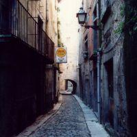 Visita guiada: La memòria secreta de la Girona pecadora