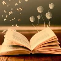 llibres_Surtdecasa-Girona