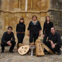 Nits de Música al Call: 'Maladanza: Los Caminos de Sirkigi'