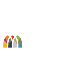 Manresa - Capital de laCultura Catalana 2018