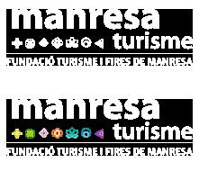 Manresa - Fundació Turisme i Fires de Manresa
