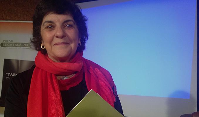 Matilde Martínez